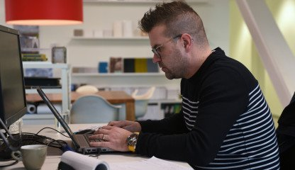 Senior Plancoördinator Wonen Renovatie & Onderhoud Heembouw