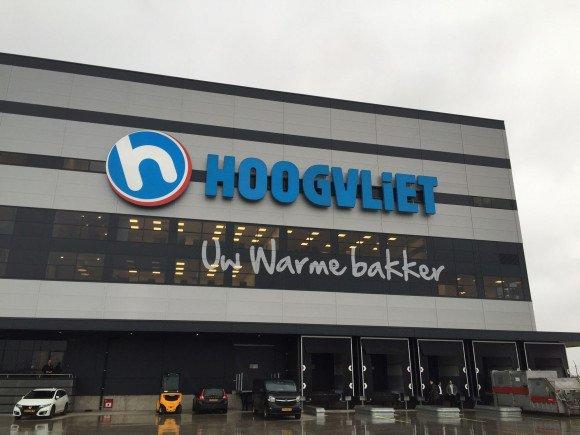 Nieuwbouw Hoogvliet Bleiswijk