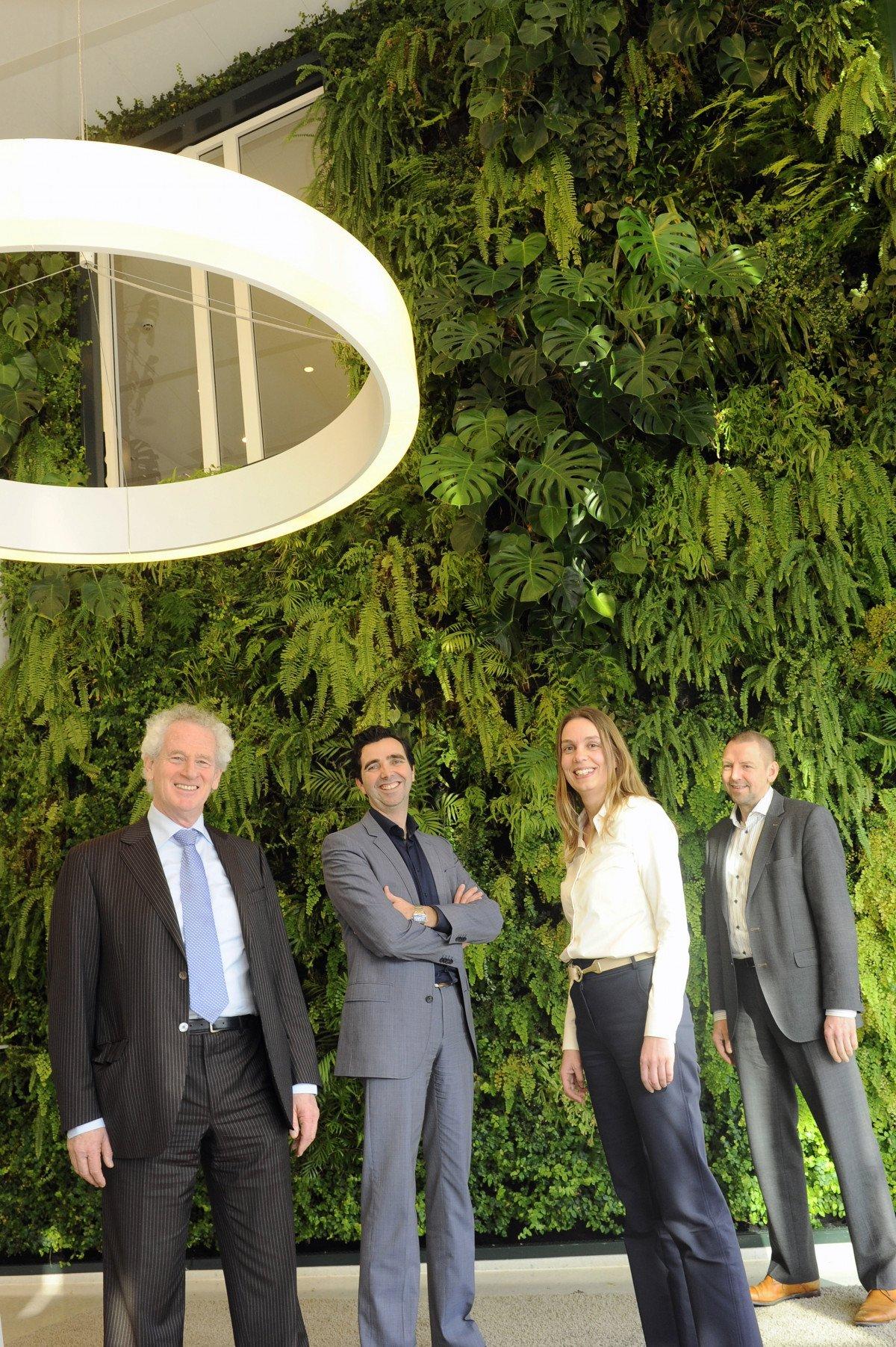 Energiepositieve-woningbouw-is-de-toekomst