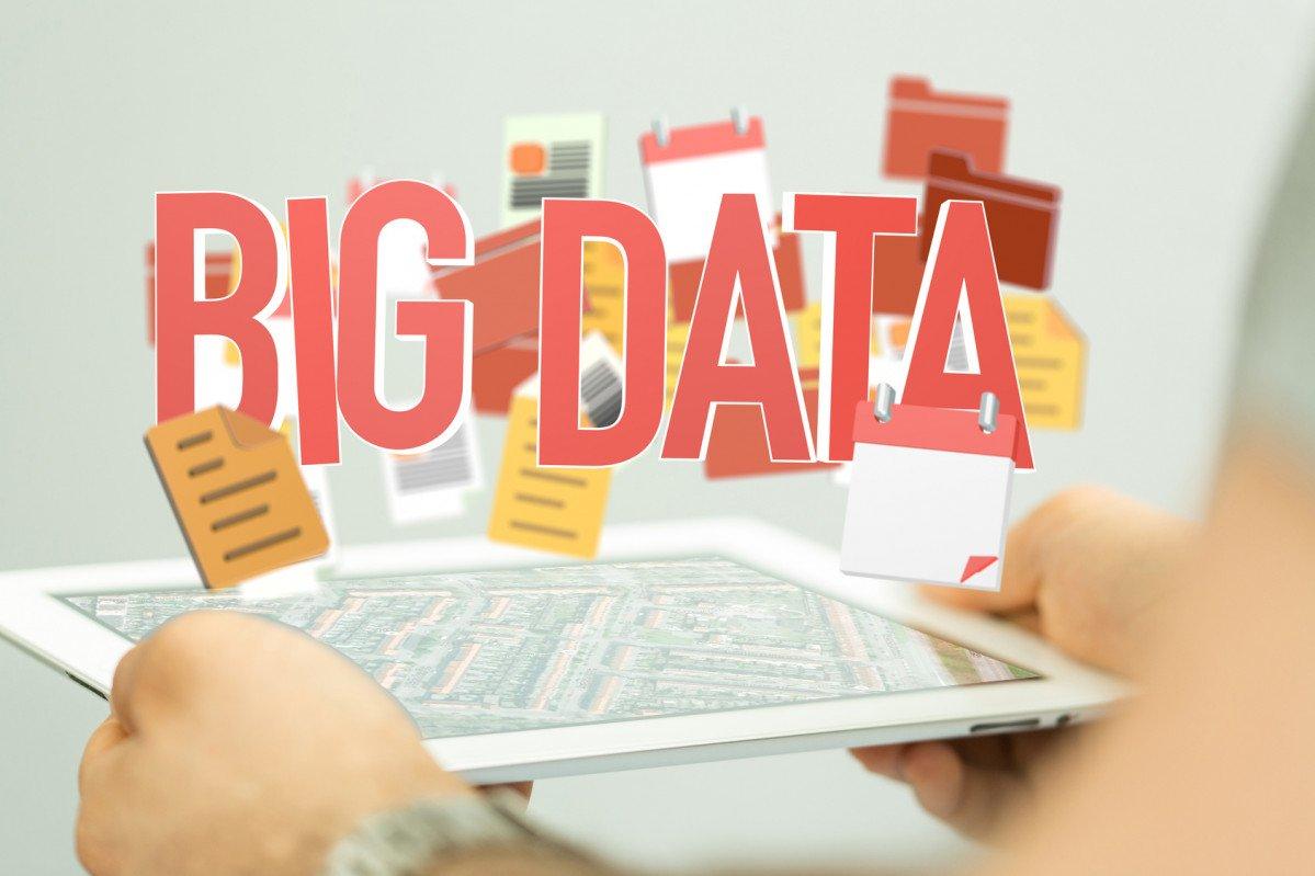 De voorspellende waarde van big data voor corporaties