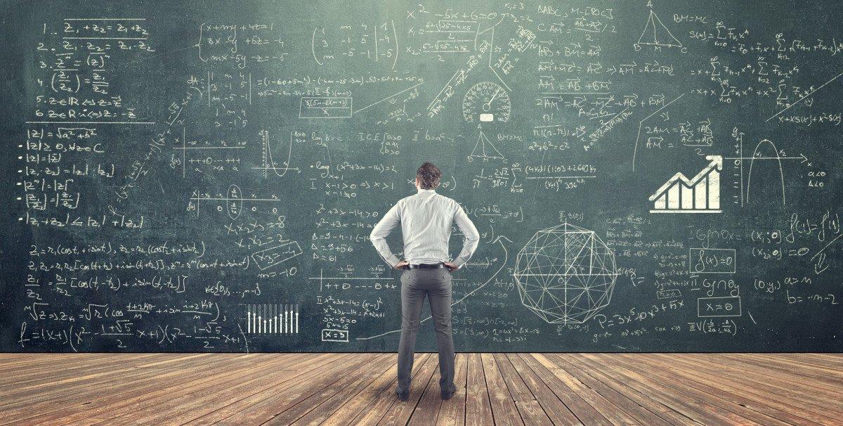 Circulair bouwen complex financieel derivaat of duurzaamheid optima forma