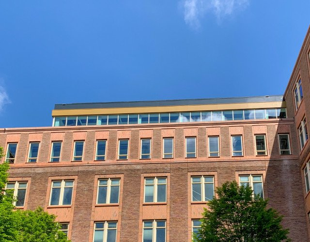 Optopping Centre Court Den Haag