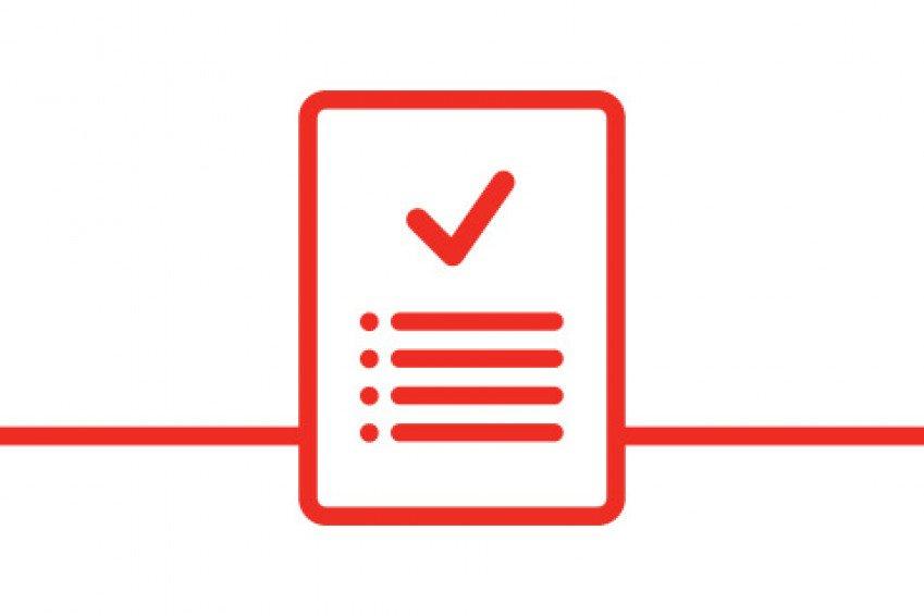 icon live assessment voor sollicitatieprocedure bij Heembouw