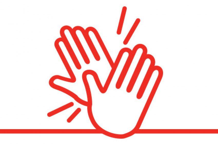 icon aan de slag voor sollicitatieprocedure bij Heembouw